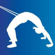 Ropes Yoga